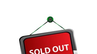 Ladies Day - Sold Out