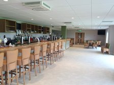 Facilities & Clubhouse Hire