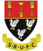 Selby RUFC AGM