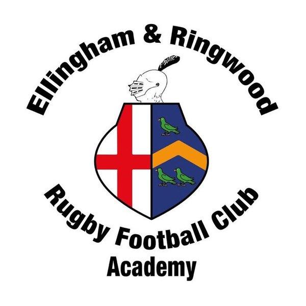 ERRFC Kids First/Junior/Girls/Colts player - 2020-2021 season