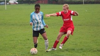 Hillingdon District FC