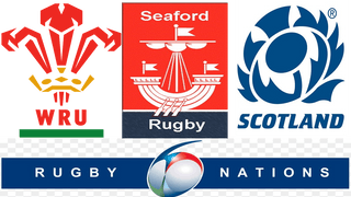 Six Nations 2019 Tickets
