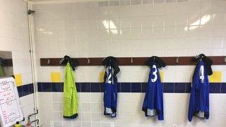Cardea FC vs Whaplode Drove 31/03/18