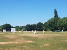 Ricky 2nd Beat Radlett to keep promotion hopes alive