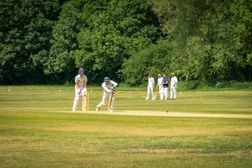 2nds come through tough challenge to stay top of the tree
