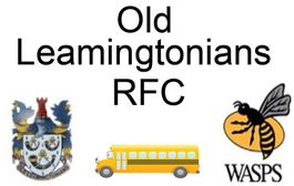 Wasps Return Bus