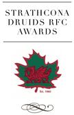 Druids Awards