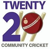 T20 Cricket Academy - Easter Cricket Camp