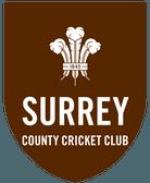 Surrey CCC Women 2nd XI v Middlesex CCC Women 2nd XI