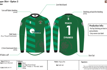 Home Keeper Kit