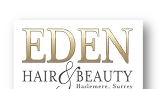 Eden Hair and Beauty support Haslemere Town Girls!