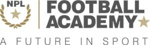 NPL Academy Information