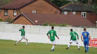 RFC vs Burscough FAC 19-08-17