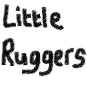LITTLE RUGGERS IS BACK