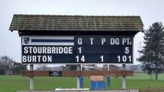 Stourbridge 070414
