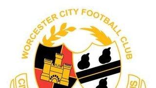 City secure defender