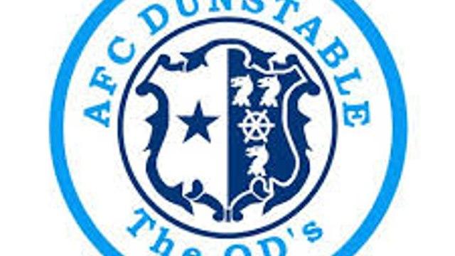Eagles Restart League Against AFC Dunstable