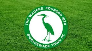 Waders Cup Game Confirmed For 8th October