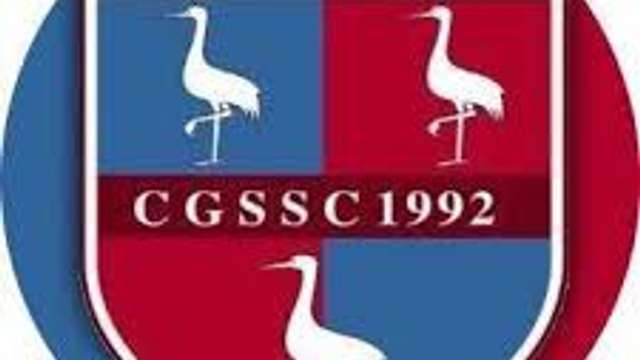 Eagles Draw Crawley Green In Bedfordshire Senior Cup