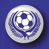 Club Statement - Supporter Friendly Admission