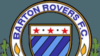 Barton Rovers 2 Bedford Town 2