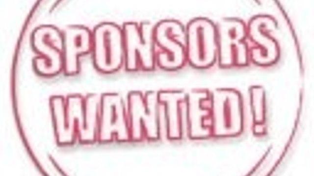 Leos Sponsorship Packages 2021-22