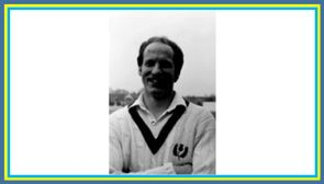 Former Players Memories - Dale de Neef