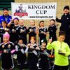 Kingdom Cup Champs