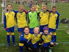 Frodsham Match Report