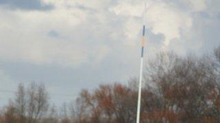 MMRFC 2nd XV vs Lougborough 2nd 12/2/2011
