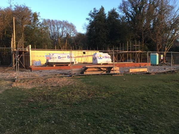 SIP Build UK Delivery