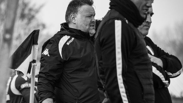 Trip to the Top Awaits the Gingerbreads