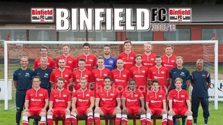 1st TEAM 2013/14 PICS AVAILABLE TO PURCHASE