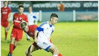 YOUTH TEAM FA YOUTH CUP RUN ENDS....