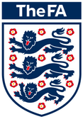 Safeguarding – The FA Chairman's letter to clubs