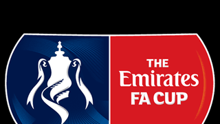 Young Yellows out of FA Youth Cup