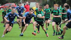 Withies win well away from home