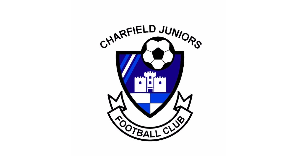 Players Required for Charfield U14s Football Team