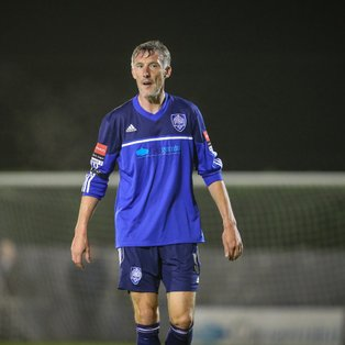 Blues buried in another away defeat