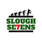 Slough 7s 2019