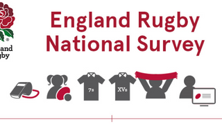 National Age Grade Rugby Survey