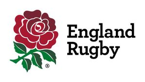 RFU National Youth Council is Recruiting