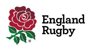 National Rugby Survey