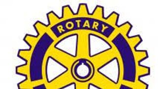 Rotary Club Meeting