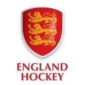 Local Hockey Forum run by Harriet Tebbs,  England Hockey, Relationship Manager