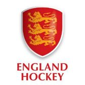 Changes to England Hockey Leagues