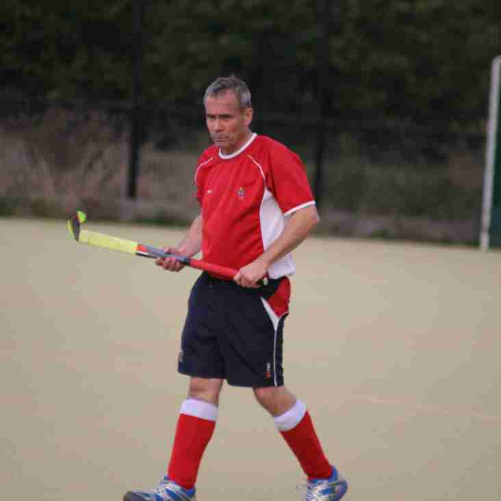 Two Shortlistings in 2020 England Hockey Awards for TWHC