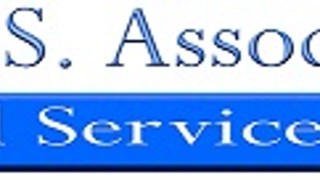 STADIUM NAME PARTNERSHIP - WDS  ASSOCIATES LEGAL SERVICES  LTD