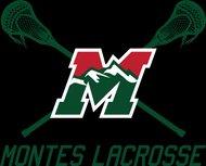 Montes Lacrosse
