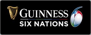 6 Nations 2019 Week 4